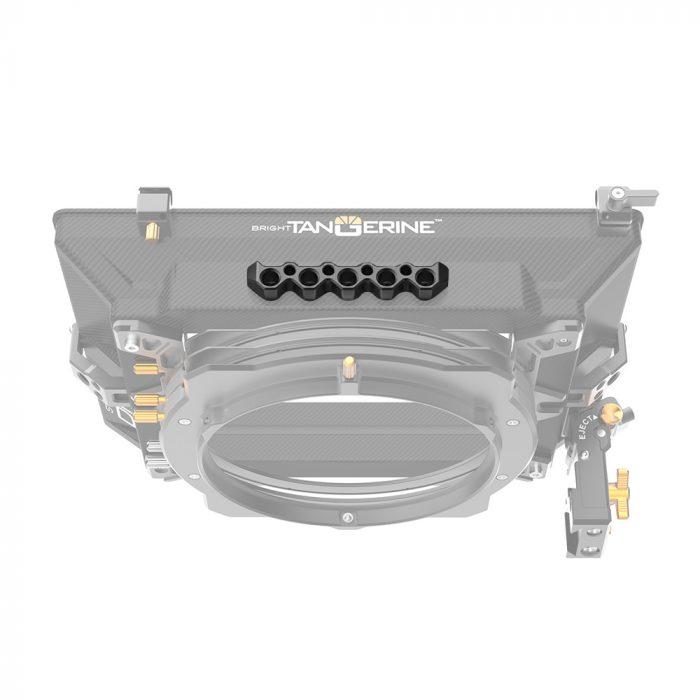 B1200.1029 Strummer accessory bracket bracket