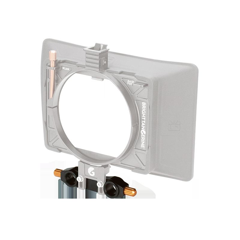 B1210 1007 15mm LWS bracket V1 03 web 1