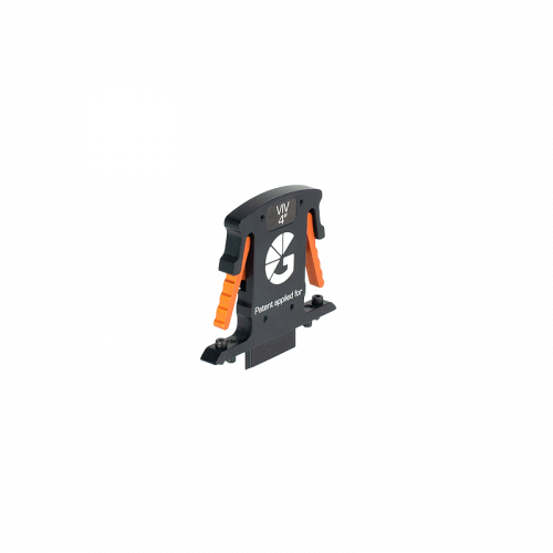 B1251 1037 Gripper Module 4 01 web