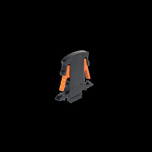 B1251 1037 Gripper Module 4 02 web