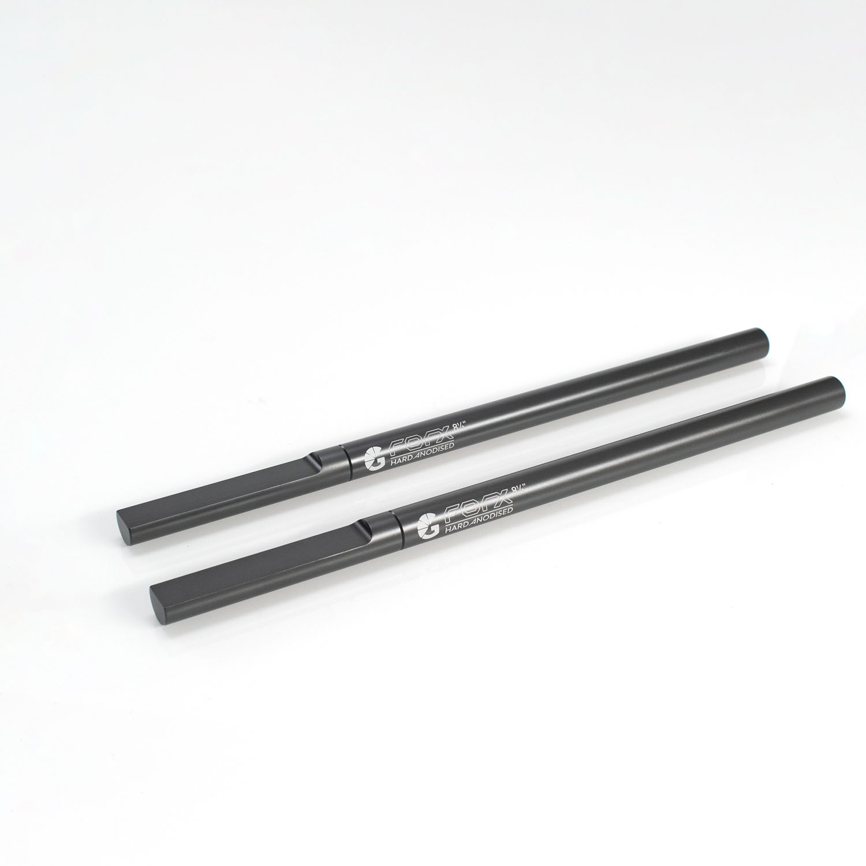 B1252 1004 8 5inch forx pair 03
