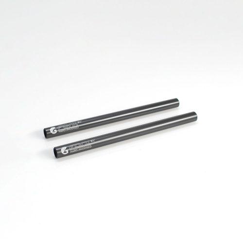 B1252 1004 8 5inch forx pair
