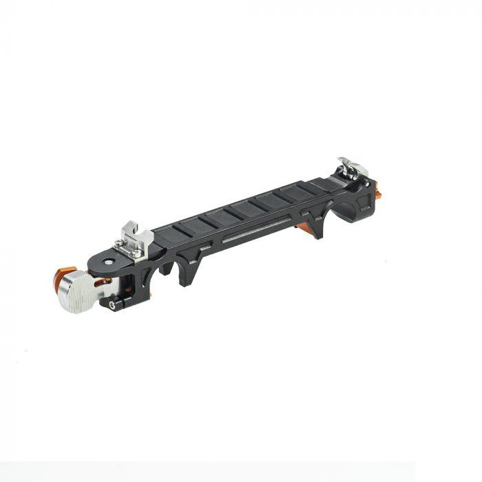 B2000 1005 Revolvr 15mm Studio Bridge 02 web