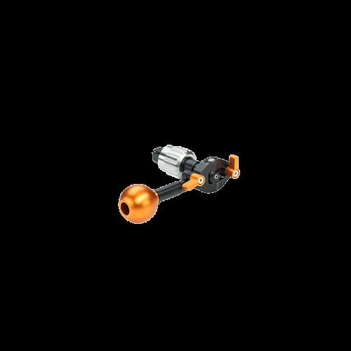 B2000 1007 4D Speed Crank 01 web