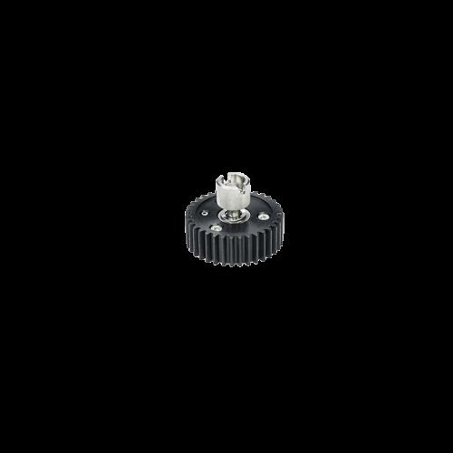 B2000 1011 Follow Focus Gear 0 8 Mod 35 Tooth 10mm 01 web