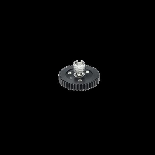 B2000 1012 Follow Focus Gear 0 8 Mod 43 Tooth 6mm 01 web