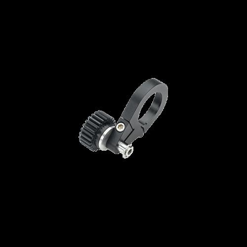 B2000 1014 Reversing Gear 01 web