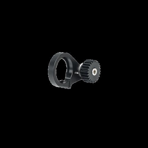 B2000 1014 Reversing Gear 02 web