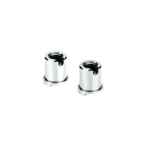B3000 0001 Titan Rod Adapter pair web