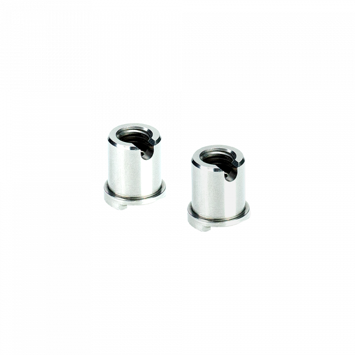 B3000 0001 Titan Rod Adapter pair web