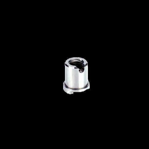 B3000 1003 Titan 15mm Rod Adapter 01 web
