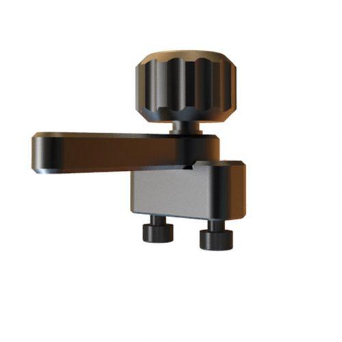 b1230.1006   misfit filter guard safety lock   3 2