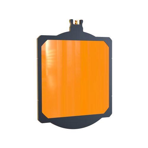 b1251.1006   strummer dna 6.6 x 6.6   filter tray   1
