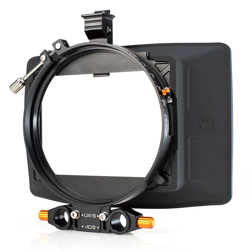 B1220 0002 Misfit Atom Pola 15mm LWS Kit 01