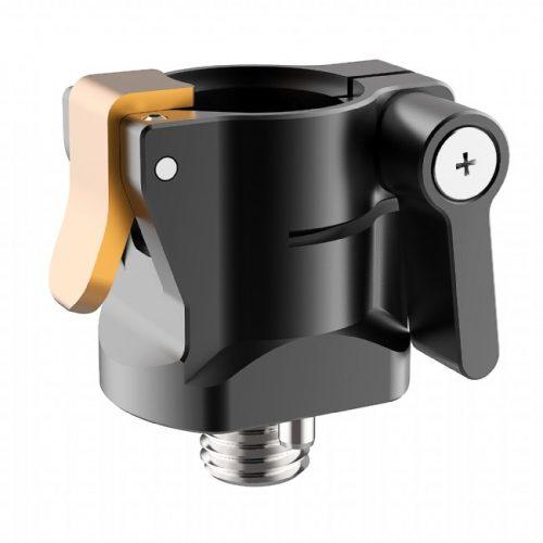 B3000.1007   3 8   Titan QR Interface   3
