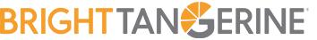 Bright Tangerine Logo