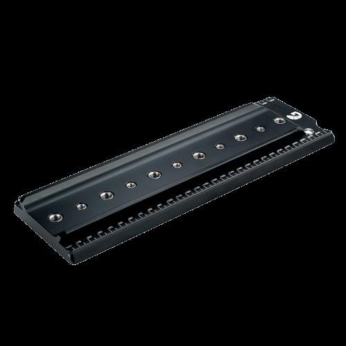 B4003 1009 Left Field Arri Standard Dovetail 300mm 01 web