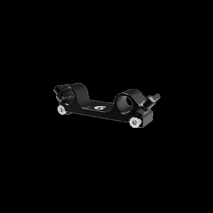 B4002 1003 15mm LWS mount for DSMC2 1 1