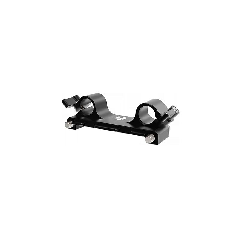B4002 1003 15mm LWS mount for DSMC2 2 1