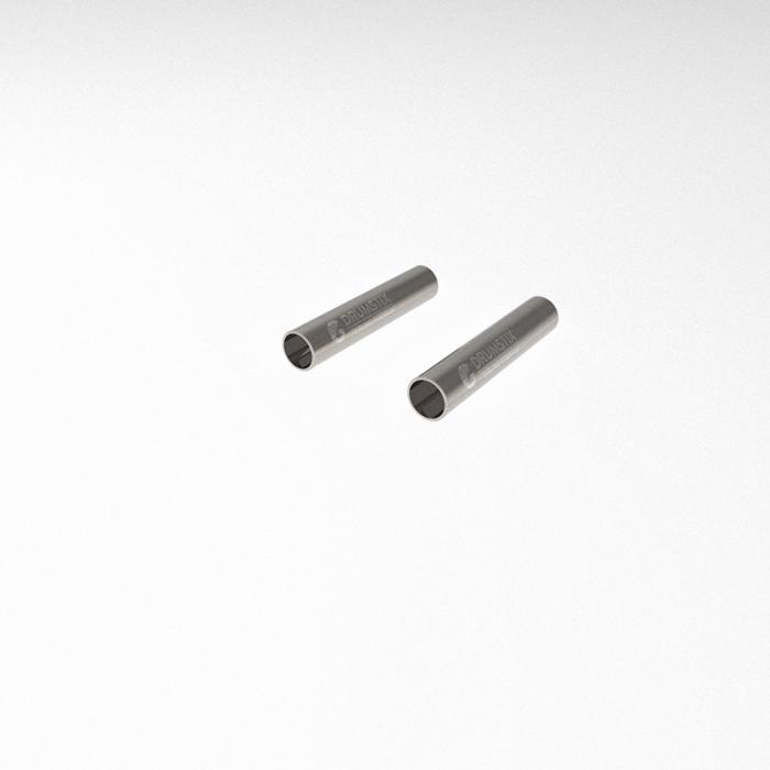 B1252 0009 15mm 3 pair