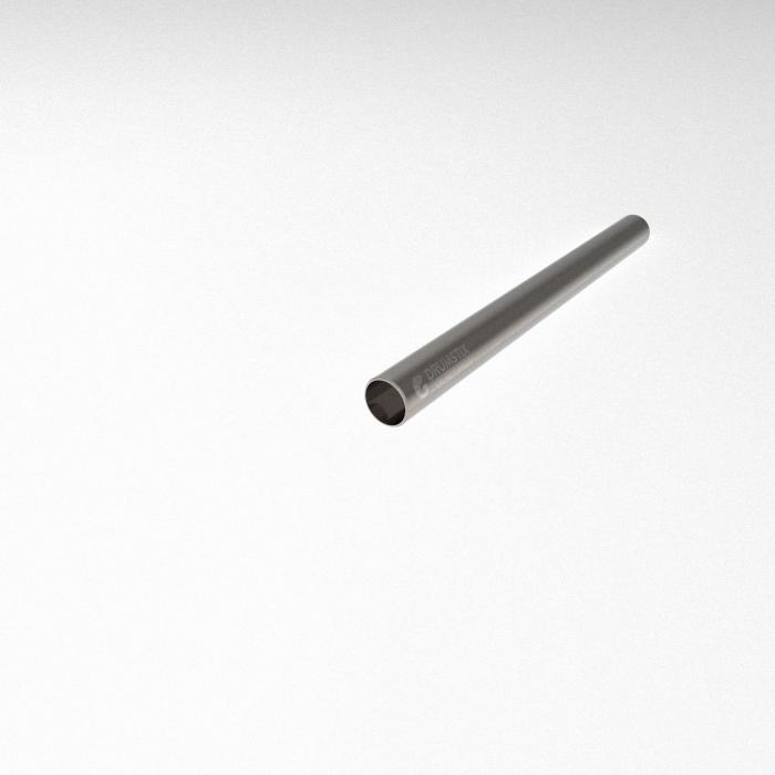 B1252 1005 19mm 9 single