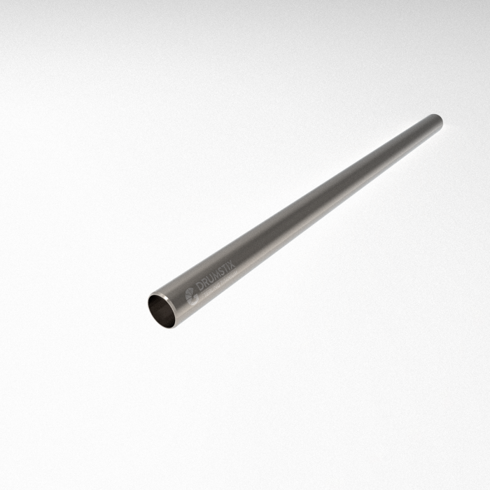B1252 1007 19mm 15 single