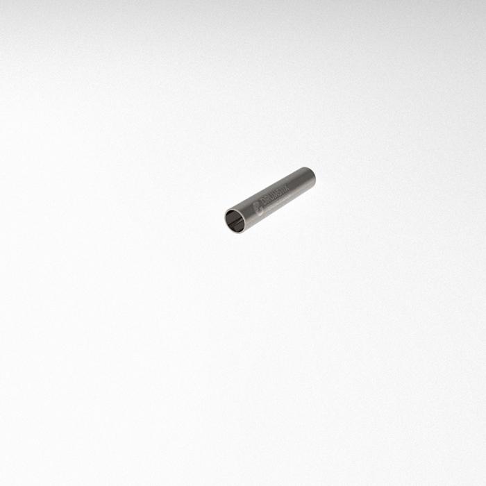B1252 1009 15mm 3 single