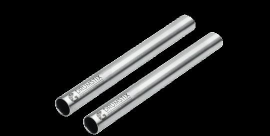 B1252 1005 19mm Drumstix Support Rod 9 22 8cm Pair
