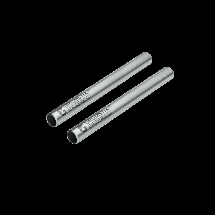 B1252 0010 15mm Drumstix Support Rod 6 15 2cm Pair