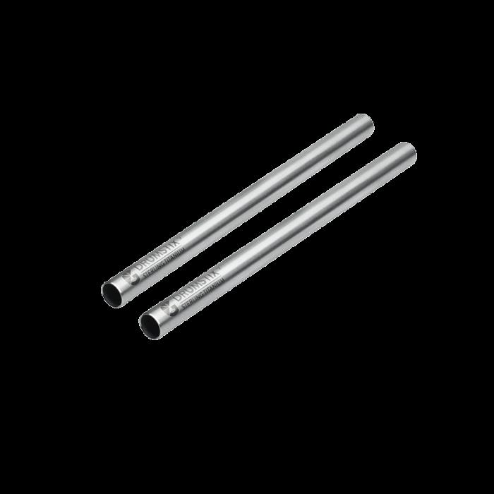 B1252 0011 15mm Drumstix Support Rod 9 22 8cm Pair