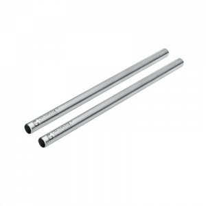 B1252 0012 15mm Drumstix Support Rod 12 30 4cm Pair