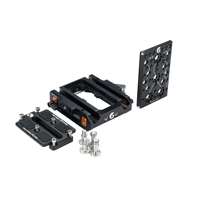 B4007 0011 URSA Mini Baseplate 03 web