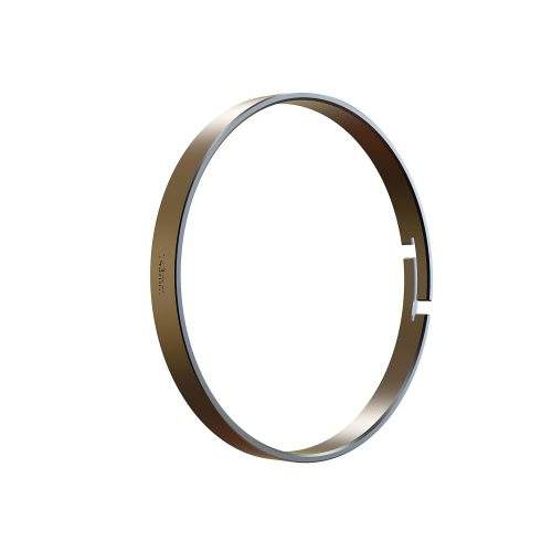 B1250 1008 150 143mm Donut Adaptor Ring 1