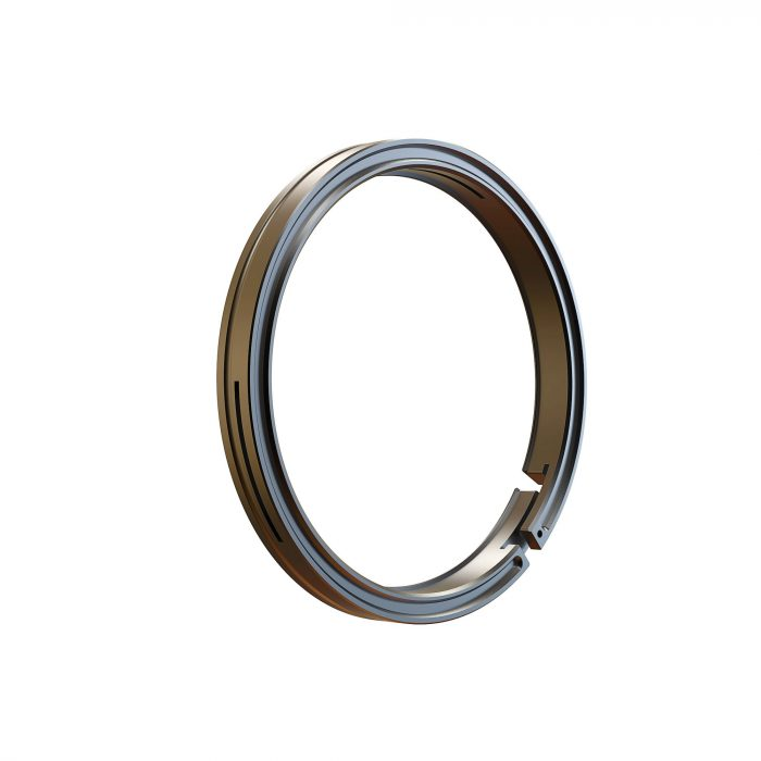 B1250 1043 143 125 Clamp on Ring 1