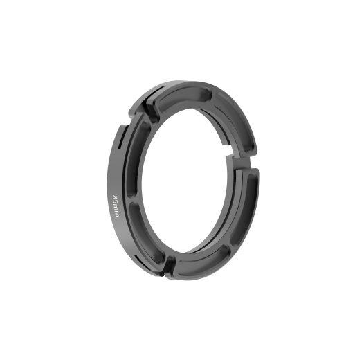 B1250 1074 114 85 Clamp On Ring 1 Retina