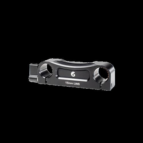 B1235 1002 15mm LWS Support Bracket Misfit Kick 01