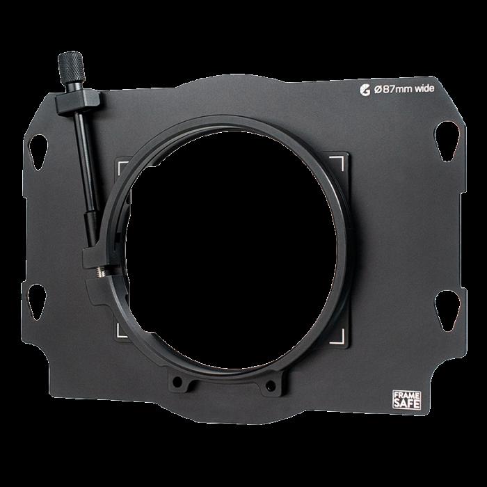 B1235 1009 Frame Safe Clamp Adapter 87mm