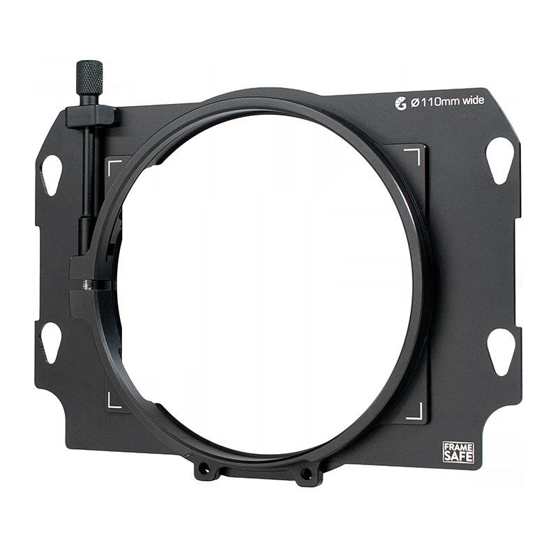 B1235 1013 Frame Safe Clamp Adapter 110mm