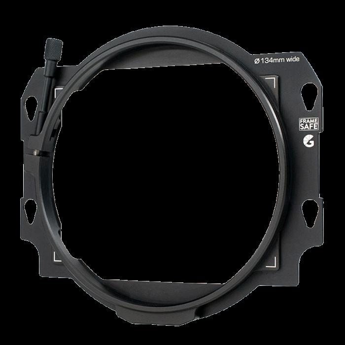 B1235 1015 Frame Safe Clamp Adapter 134