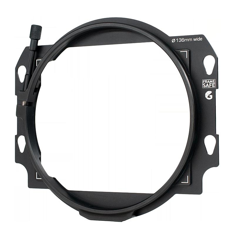 B1235 1016 Frame Safe Clamp Adapter 136