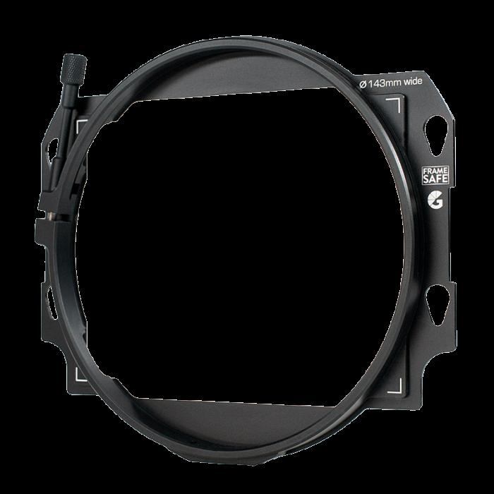 B1235 1017 Frame Safe Clamp Adapter 143
