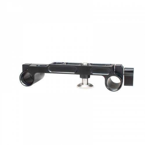 B1235 1004 15mm Studio Suppoort Bracket Misfit Kick 02