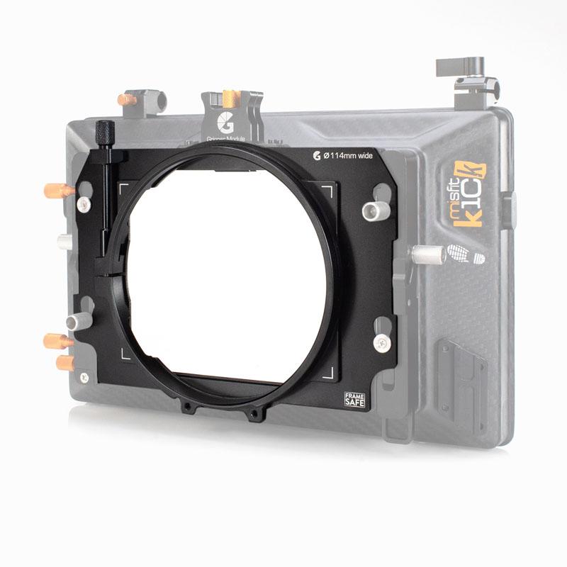 B1235 1014 Frame Safe 114mm 04