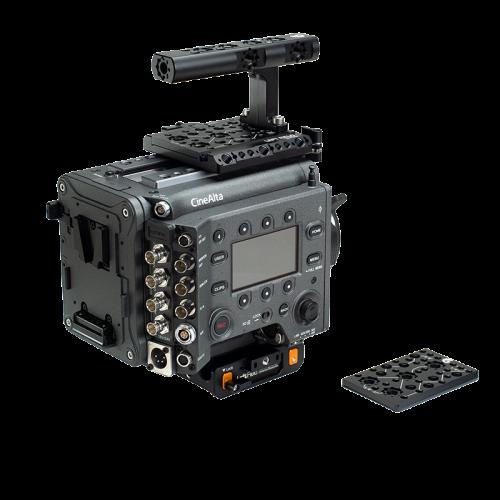 B4004 0016 Sony VENICE Base Kit 01 web