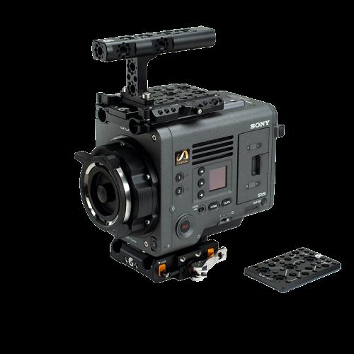 B4004 0016 Sony VENICE Base Kit 02 web