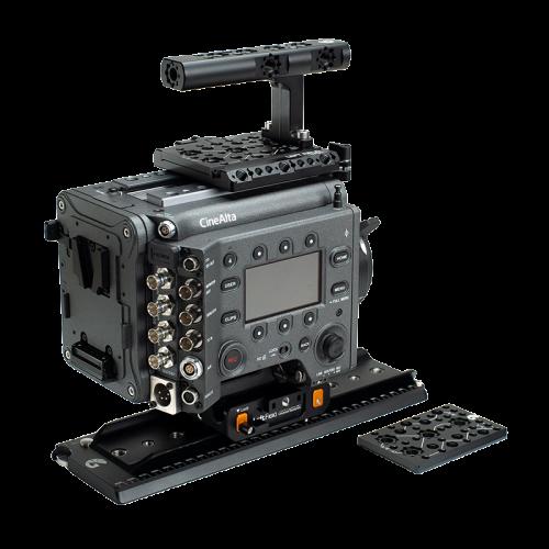 B4004 0017 Sony VENICE Advanced Kit 01 web