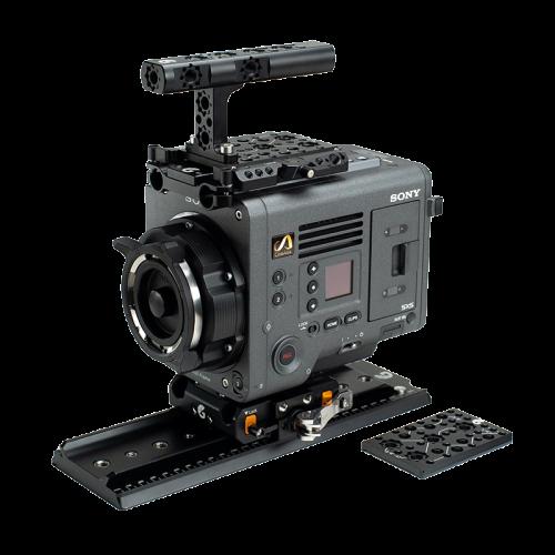 B4004 0017 Sony VENICE Advanced Kit 02 web