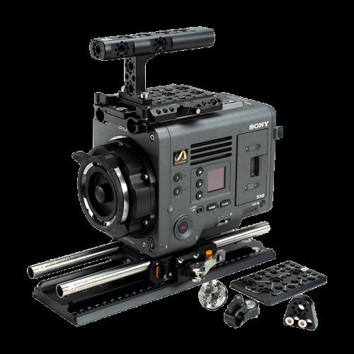 B4004 0018 Sony VENICE Expert Kit 01 web