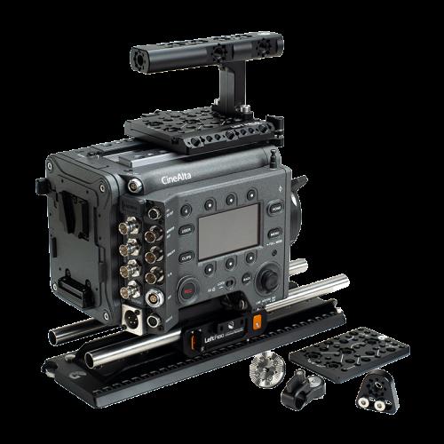 B4004 0018 Sony VENICE Expert Kit 02 web