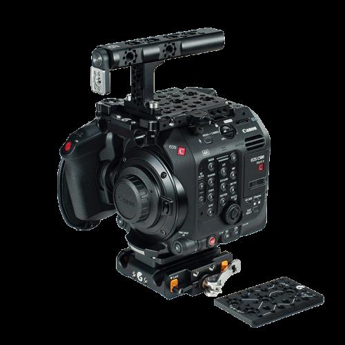 B4005 0016 Canon C500 Mk II Base Kit 01 web 1